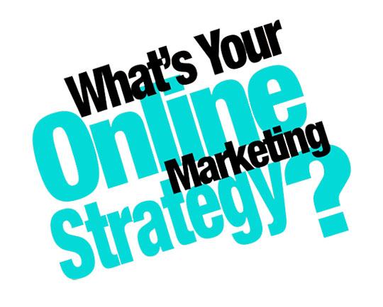 online-marketing-strategy copy