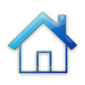 business-home-Np