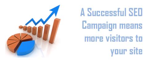 seo-campaign-tecademics