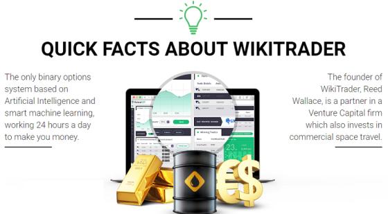wikiii-t2
